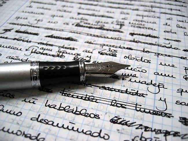 escritura-y-grafologia.jpg