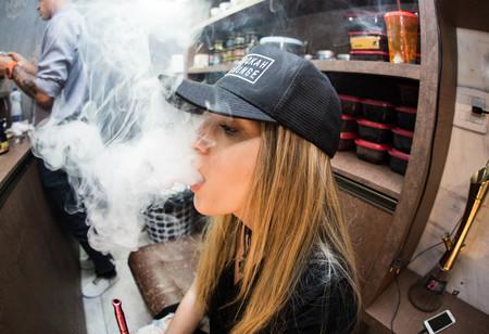 Plomo y arsénico para tus pulmones  la no tan inocua realidad de los  cigarrillos electrónicos 56d04cef01e