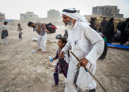 Mosul 2017 23