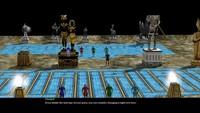Te quedarás loco viendo al Age of Mythology: Extended Edition convertido en Mario Party