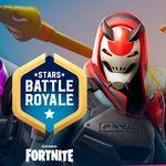 Del torneo del Rubius al de Lolito: así será Stars Battle Royale de Fortnite en Gamergy