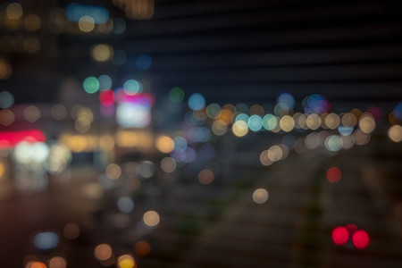 Trucos Enfocar De Noche O Con Poca Luz 09