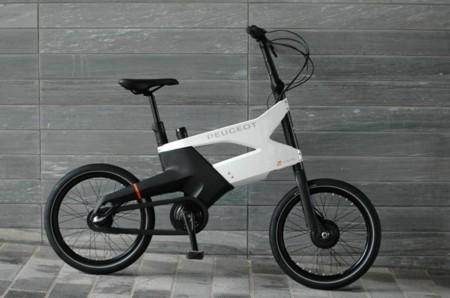 bicicleta-electrica-peugeot-ae21.jpg