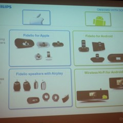 philips-ifa-docks