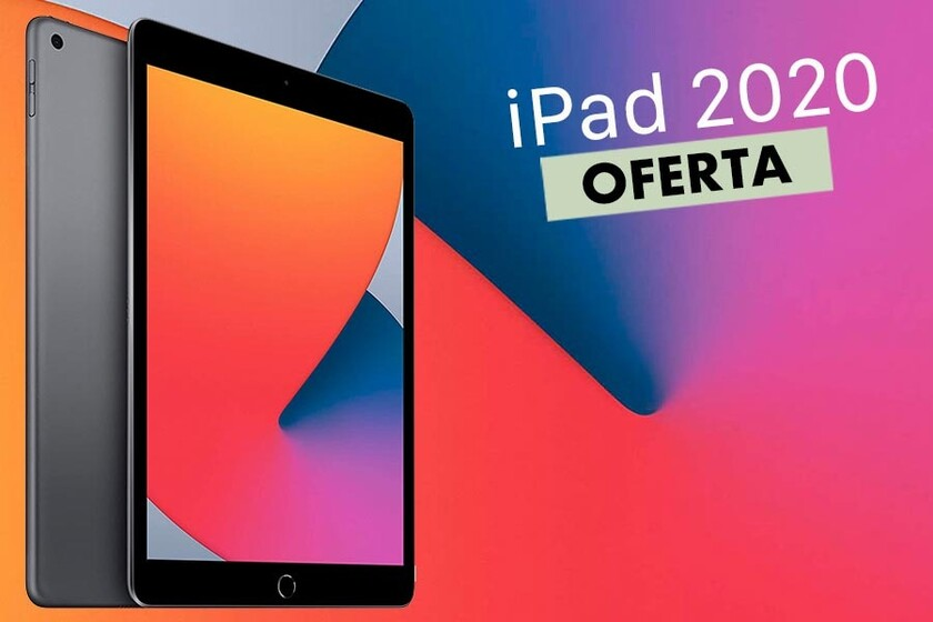 The Ipad 2020 Is 50 Euros Cheaper If You Use The Ebay Coupon P1111