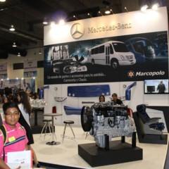 Foto 35 de 38 de la galería 12a-expo-reparacion-y-mantenimiento-automotriz en Motorpasión México