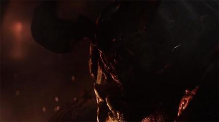 Bethesda esconde algo gordo para el E3 2015 y lo presentará en su propia conferencia