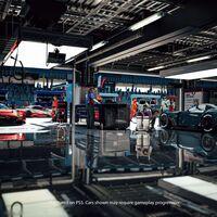 Si este anuncio de PS5 no se equivoca, Gran Turismo 7 está mucho más cerca de lo que creemos