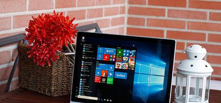 Photos Companion, la nueva app de Microsoft para transferir fácilmente fotografías a un PC desde iOS