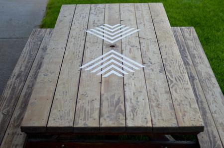 diy-mesa-picnic-6.jpg