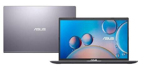 Asus Vivobook 15 F515ja Br097t 2