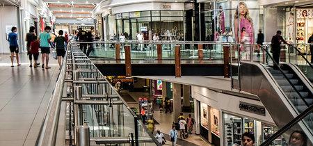 Los marketplaces son los nuevos centros comerciales para vender por Internet