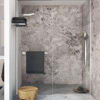Complementos prácticos para el cuarto de baño que te facilitaran el día a día