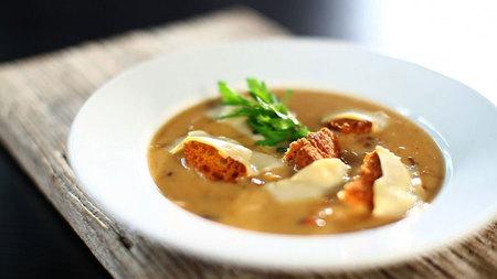 Francia diez platos t picos que no puedes perderte ii for Menu tipico frances
