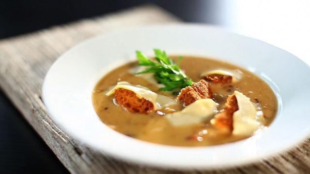 Francia diez platos t picos que no puedes perderte ii for Platos tradicionales de francia