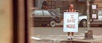 John McTiernan: 'Jungla de cristal. La venganza'