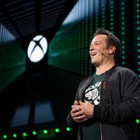 """A la revolución del juego por streaming le quedan """"años y años"""" según el jefe de Xbox"""