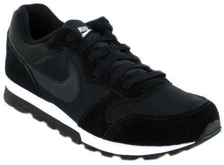 A 39 Md Nike Las Zapatillas 99 Deportivas Rebajadas Runner Están I6Ybf7vmgy