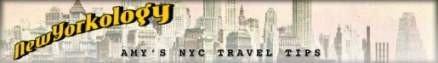 10 webs para viajeros muy especiales