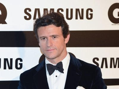 ¿Quién lleva mejor la pajarita en los Premios GQ al hombre del año?