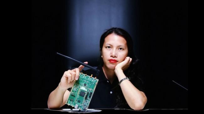 Lin Huang Hacker E1438975629553 1940x1091