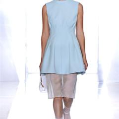 Foto 11 de 40 de la galería marni-primavera-verano-2012 en Trendencias