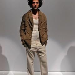 Foto 5 de 9 de la galería maison-martin-margiela-primavera-verano-2010-en-la-semana-de-la-moda-de-paris en Trendencias Hombre