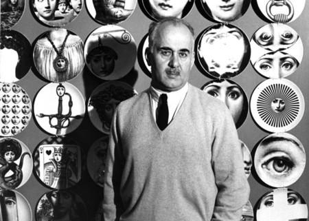 El legado de Fornasetti