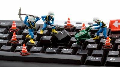 El malware que nos ha atormentado en 2011, resumen con las 12 amenazas y ataques más destacados