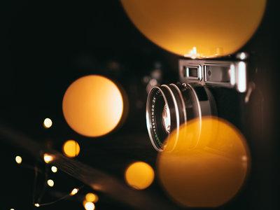 Esto es lo que ha dado de sí el mercado de cámaras el año 2017