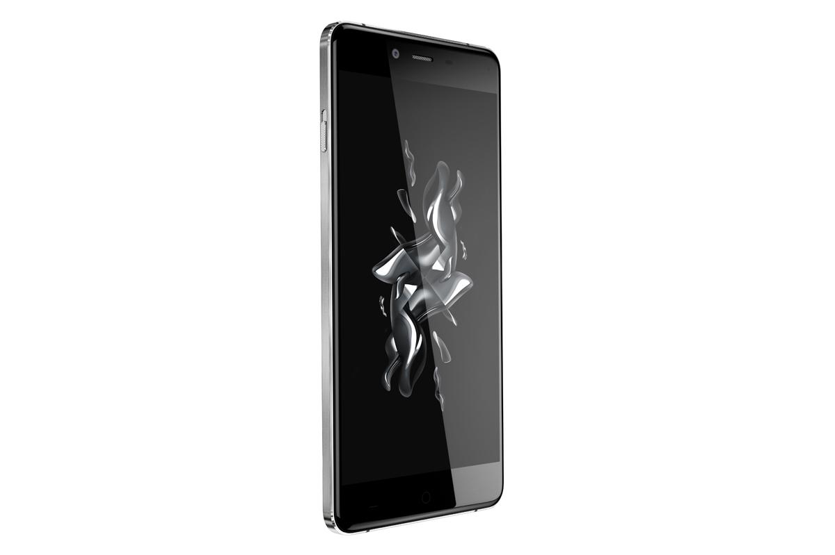 Foto de OnePlus X Onyx (4/10)