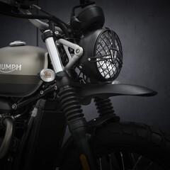 Foto 4 de 15 de la galería triumph-street-scrambler-sandsorm-2021 en Motorpasion Moto