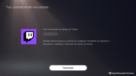 Twitch02