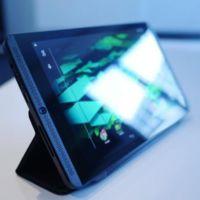 Nvidia refuerza el catálogo de juegos de Shield con títulos en streaming