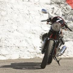 Foto 10 de 50 de la galería moto-guzzi-v7-racer-1 en Motorpasion Moto
