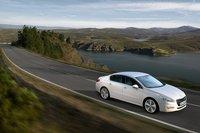 ¿Serán económicos los Peugeot HDi híbridos?
