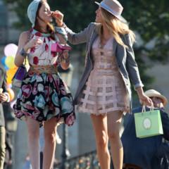 Foto 34 de 34 de la galería todos-los-ultimos-looks-de-blake-lively-una-gossip-girl-en-paris en Trendencias