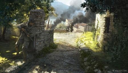 Battlefield 1 30