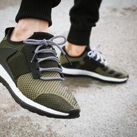 Excelencia Adidas: zapatillas Day One Pure Boost ZG