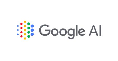 Las etiquetas de tus fotografías de Google Fotos servirán para entrenar la inteligencia artificial del servicio