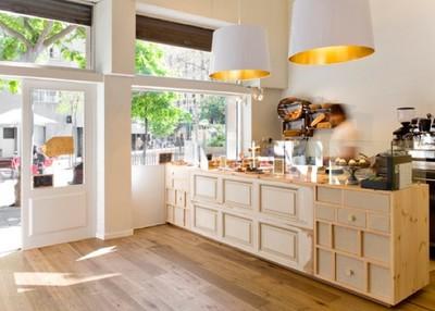 Un paseo por las tiendas más bonitas de cupcakes (II)