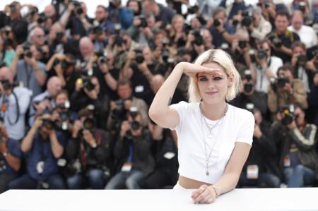 Comienza el Festival de Cannes con Blake Lively y Kristen Stewart como protagonistas