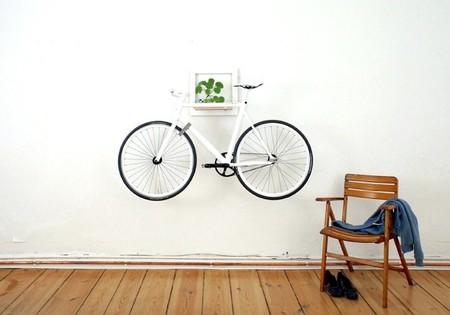 soporte bici minimal 2