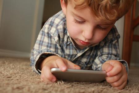 Los niños tienen ocho inteligencias y las nuevas tecnologías les ayudan potenciarlas