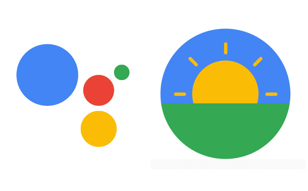 How to create routines with the Wizard of Google to perform multiple actions with a single command