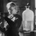 Rayos X portátiles, el invento de Marie Curie que salvó a miles de soldados en la Primera Guerra Mundial
