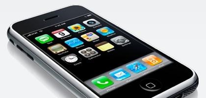 Apple podría haber firmado ya 3 contratos con operadores europeos para el iPhone