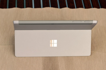 Surface Go 6