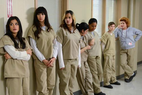 Emmys 2016 | Las grandes sorpresas y los mayores olvidos de las nominaciones