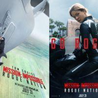 Taquilla USA   Tom Cruise vuela alto con la nueva 'Misión Imposible'